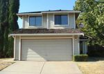 Foreclosed Home in Antelope 95843 PINEHILL WAY - Property ID: 4025541355