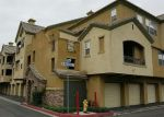 Foreclosed Home in Chula Vista 91913 BAUDOUIN PL - Property ID: 4025547490
