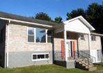 Foreclosed Home in Beckley 25801 CHRISTOPHER DR - Property ID: 4025583400