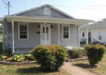 Foreclosed Home in Ranson 25438 W 4TH AVE - Property ID: 4025584272