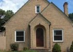 Foreclosed Home in Huntington 25704 WASHINGTON AVE - Property ID: 4025587340