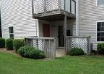 Foreclosed Home in Virginia Beach 23454 REFUGE CT - Property ID: 4025609690