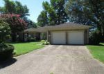 Foreclosed Home in Virginia Beach 23464 HENDRIX DR - Property ID: 4025610562
