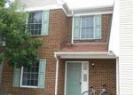 Foreclosed Home in Virginia Beach 23464 STOCKTON DR - Property ID: 4025612751