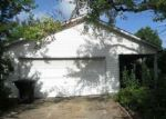 Foreclosed Home in Virginia Beach 23453 DANDELION CRES - Property ID: 4025614497