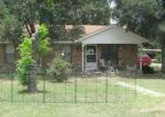Foreclosed Home in Clifton 76634 COUNTY ROAD 1761 - Property ID: 4025621958