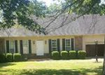Foreclosed Home in Jackson 38301 LAKE AVE - Property ID: 4025642532