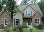 Foreclosed Home in Spartanburg 29306 CANTEY CT - Property ID: 4025655678