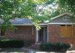 Foreclosed Home in Eastover 29044 DODAMEAD ST - Property ID: 4025658739