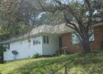 Foreclosed Home in Altoona 16602 2ND AVE - Property ID: 4025672307