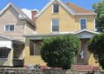 Foreclosed Home in Glassport 15045 ERIE AVE - Property ID: 4025679764