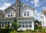 Foreclosed Home in Drexel Hill 19026 COLLENBROOK AVE - Property ID: 4025696852