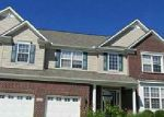 Foreclosed Home in Dayton 45424 EMORY PL - Property ID: 4025740640