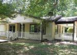 Foreclosed Home in Forest City 28043 BETHANY CHURCH RD - Property ID: 4025767346