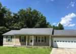 Foreclosed Home in Maysville 28555 HADLEY COLLINS RD - Property ID: 4025771738