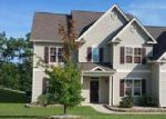 Foreclosed Home in Spring Lake 28390 HIGHGROVE DR - Property ID: 4025776550