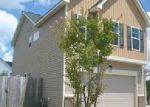 Foreclosed Home in Jacksonville 28546 WALKENS WOODS LN - Property ID: 4025780941