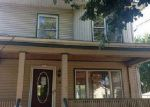 Foreclosed Home in Buffalo 14220 ALLEGANY ST - Property ID: 4025795829