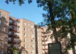 Foreclosed Home in Yonkers 10701 RUMSEY RD - Property ID: 4025800194