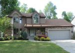 Foreclosed Home in East Amherst 14051 N CASTLEROCK LN - Property ID: 4025806331