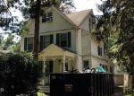 Foreclosed Home in Tenafly 07670 KNICKERBOCKER RD - Property ID: 4025838752