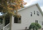 Foreclosed Home in Berkeley Heights 07922 KUNTZ AVE - Property ID: 4025839171