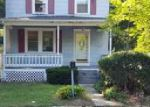 Foreclosed Home in Trenton 08638 HAWTHORNE AVE - Property ID: 4025841811
