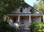 Foreclosed Home in Trenton 08648 WINDWOOD RD - Property ID: 4025855382