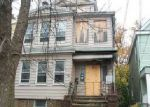 Foreclosed Home in Newark 7112 SCHEERER AVE - Property ID: 4025867204