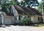 Foreclosed Home in Livingston 07039 WOODCREST DR - Property ID: 4025868977