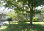 Foreclosed Home in Neptune 07753 MAPLE AVE - Property ID: 4025889999
