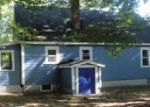 Foreclosed Home in Concord 03301 MCKINLEY ST - Property ID: 4025896110