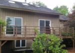 Foreclosed Home in Danbury 3230 WAUKEENA LAKE RD - Property ID: 4025897429