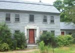 Foreclosed Home in Hillsborough 3244 SECOND NEW HAMPSHIRE TPKE - Property ID: 4025898303