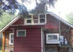 Foreclosed Home in Butte 59701 EVANS AVE - Property ID: 4025907955