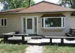 Foreclosed Home in Roundup 59072 3RD ST W - Property ID: 4025909700