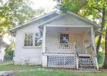 Foreclosed Home in Kansas City 64130 AGNES AVE - Property ID: 4025912317