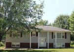 Foreclosed Home in Richmond 64085 MARGARET ST - Property ID: 4025921521