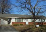 Foreclosed Home in Dexter 63841 SPECIALITY DR - Property ID: 4025924584