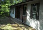 Foreclosed Home in Joplin 64804 NN HWY - Property ID: 4025925910