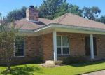 Foreclosed Home in Biloxi 39532 SUNKIST COUNTRY CLUB RD - Property ID: 4025935532
