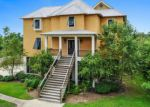 Foreclosed Home in Diamondhead 39525 KANOA WAY - Property ID: 4025942545
