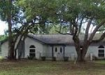Foreclosed Home in Ocean Springs 39564 TANTALLON DR - Property ID: 4025945611