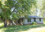 Foreclosed Home in Cloquet 55720 BREVATOR RD - Property ID: 4025965761