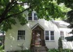 Foreclosed Home in Minneapolis 55417 43RD AVE S - Property ID: 4025966635