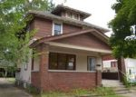 Foreclosed Home in Grand Rapids 49507 ELLIOTT ST SE - Property ID: 4025978453