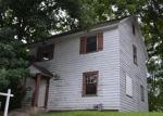 Foreclosed Home in Grand Rapids 49507 OAKDALE ST SE - Property ID: 4025980648