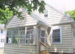 Foreclosed Home in Lansing 48912 SHEPARD ST - Property ID: 4026003419