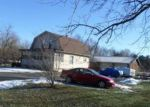 Foreclosed Home in Holly 48442 S FENTON RD - Property ID: 4026005612