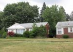 Foreclosed Home in Redford 48239 W PARKWAY ST - Property ID: 4026006933